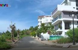 Một lô đất ở Nha Trang được lừa bán cho nhiều người