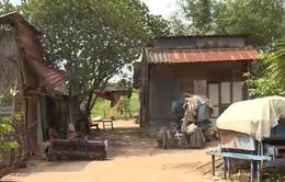TP.HCM chính thức cấp phép xây dựng tạm cho người dân trong quy hoạch treo