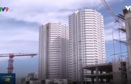 Thiếu chế tài quản lý hoạt động của các sàn giao dịch bất động sản