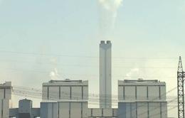 Hàn Quốc sắp đóng cửa 8 nhà máy nhiệt điện than