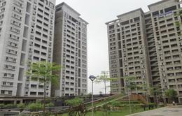 15.000 căn hộ mới sẽ gia nhập thị trường bất động sản TP.HCM