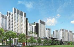 Hàn Quốc khởi động liên minh phát triển nhà ở thông minh