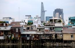 Gần 500.000 hộ dân tại TP.HCM chưa có nhà ở