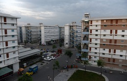 Kiến nghị chính sách hỗ trợ nhà 25m2 cho thuê tại TP.HCM