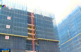 Hà Nội xin cơ chế đặc thù xây dựng 22.000 nhà ở thương mại