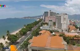 Khánh Hòa tích cực chuẩn bị cho Festival biển Nha Trang