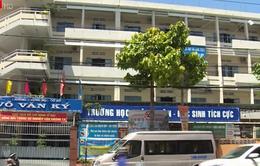 """Khánh Hòa dành """"đất vàng"""" để mở rộng trường học"""