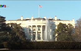 Nhà Trắng bác đề xuất đàm phán không điều kiện với Triều Tiên