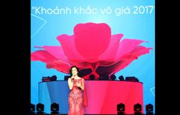 """Chương trình """"Khoảnh khắc vô giá"""" tại TP Đà Nẵng"""