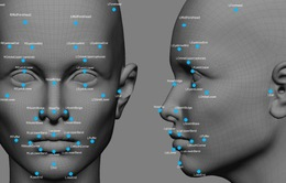 Google sẽ giúp smartphone nhận diện khuôn mặt trên video