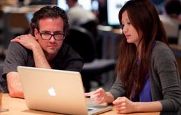 Các công ty có nên giữ bí mật mức lương trả cho nhân viên?