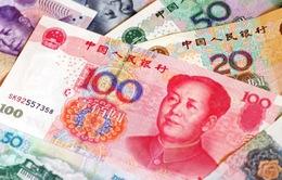 Hàn Quốc lo ngại nạn tiền giả liên quan tới du khách Trung Quốc