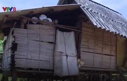 Khó khăn trong xây dựng nông thôn mới ở vùng cao Quảng Trị