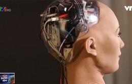 Bộ quy tắc bảo vệ nhân loại trước trí thông minh nhân tạo