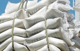 Mỹ - Mexico đạt thỏa thuận nhập khẩu đường