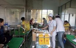 Đăk Lăk: 24 người nhập viện sau khi ăn cỗ cưới