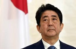 Nhật Bản muốn họp thượng đỉnh với Trung Quốc, Hàn Quốc vào tháng 4/2018