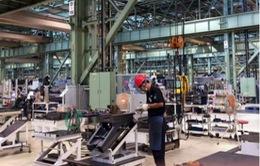 Nhật Bản cải thiện tình trạng làm việc cho thực tập sinh nước ngoài