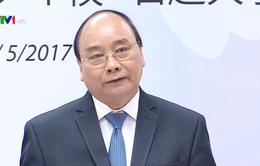 Chính phủ cam kết phát triển thành công Đại học Việt - Nhật
