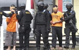 Hạ viện Nhật Bản phê chuẩn dự luật chống khủng bố