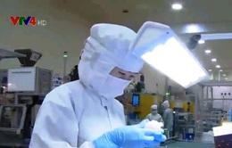 Thiếu nhân lực, Nhật Bản tăng cường tuyển lao động nữ nước ngoài
