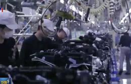 Uy tín quản lý chất lượng ngành sản xuất Nhật Bản đang bị lung lay?