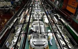 Nhật - EU đạt thỏa thuận thương mại tự do lớn nhất thế giới