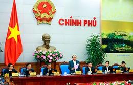 Thủ tướng hoan nghênh TP.HCM và Hà Nội lập lại trật tự đô thị