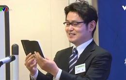 Lớp học đạo đức doanh nghiệp tại Nhật Bản