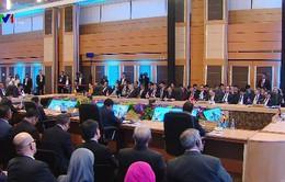 Hội nghị cấp cao Mekong – Nhật Bản