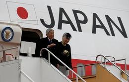 Đưa quan hệ hữu nghị, hợp tác Việt Nam - Nhật Bản tiếp tục đi vào chiều sâu, hiệu quả toàn diện