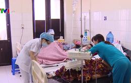 Hà Nội: phấn đấu 98% phụ nữ mang thai nhiễm HIV được điều trị ARV