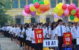 9 nhiệm vụ trọng tâm của ngành giáo dục trong năm học mới