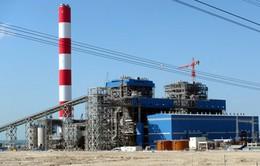 Tổng thầu Hàn Quốc nhận trách nhiệm vụ cháy tại nhiệt điện Vĩnh Tân 4