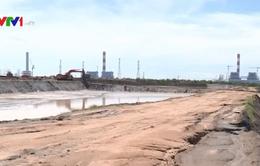 Giải pháp bảo vệ môi trường trong các nhà máy nhiệt điện than