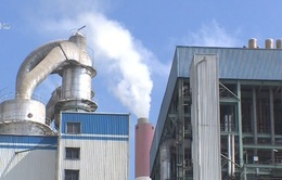 Bảo vệ môi trường trong các nhà máy nhiệt điện than