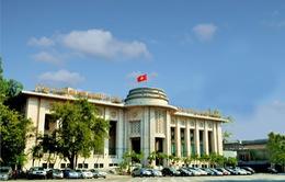 NHNN đề xuất bổ sung chế tài hình sự với giao dịch tiền điện tử