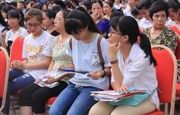 Thêm hai trường đại học tham gia nhóm GX