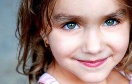 7 điều thú vị về đôi mắt con người mà bạn có thể chưa biết