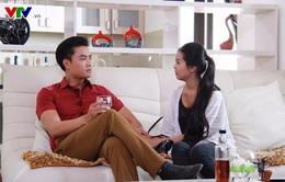 Phim truyện 19h bắt đầu từ 26/8/2017 trên VTV8 - Những đóa quân tử lan