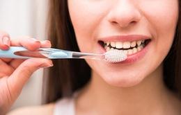 Sai lầm nào khiến bạn mắc bệnh răng miệng?