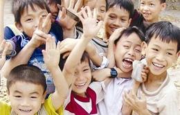 Báo động mất cân bằng giới tính ở Việt Nam