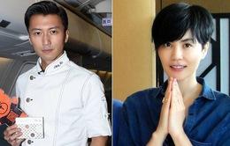 Nói về mối quan hệ với Vương Phi, Tạ Đình Phong khiến người hâm mộ xúc động
