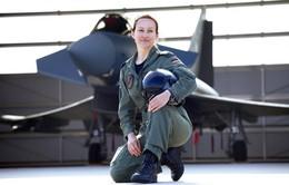 Chương trình tuyển nữ phi hành gia đầu tiên của nước Đức