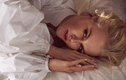 Nicole Kidman tinh tế và thanh lịch trên The Edit