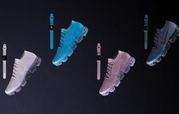Dây đeo mới cho Apple Watch sẽ ra mắt cùng mẫu giày thể thao mới của Nike
