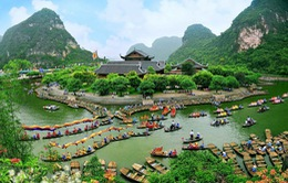 Kết nối du lịch Ninh Bình – Nghệ An – Hà Tĩnh
