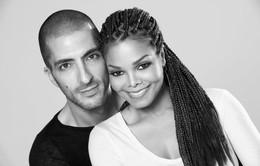 Vừa sinh con, Janet Jackson quyết định chia tay chồng