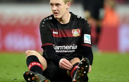 Bundesliga - Lò sản xuất sao trẻ sáng giá nhất châu Âu