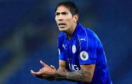 "Sunderland quyết mua bằng được ""người thừa"" của Leicester City"